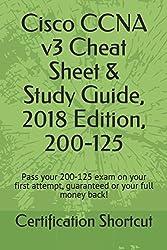 200-125 PDF Download, Cisco CCNA Shortcut