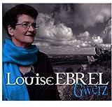 Gwerz - Louise Ebrel