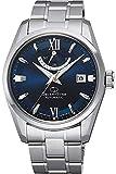 Orient Reloj de Pulsera RE-AU0005L00B