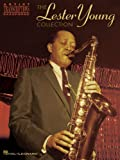 The Lester Young Collection Songbook: Tenor Saxophone (English Edition)