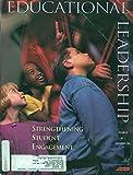 Educational Leadership, v. 53, no. 1, September 1995 -- Strengthening Student Engagement
