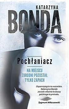Girl at Midnight - Book #1 of the Cztery żywioły Saszy Załuskiej