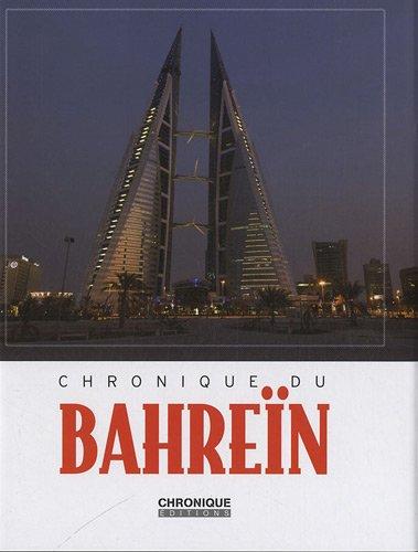 Chronique du Barheïn