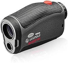 Leupold Rx-1300i TBR Laser Rangefinder