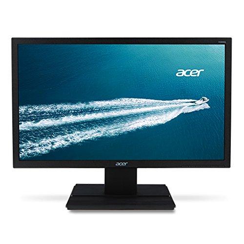 Acer V226HQL 21.5' LED LCD Monitor - 16:9-5ms - Free 3 Year Warranty