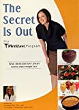 The Secret is Out; The Medifast Program with Recipes