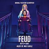 Feud: Bette and Joan (Original Soundtrack)