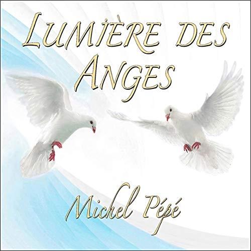 Lumière des Anges-CD