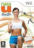 NewU: Fitness First Personal Trainer (Wii) [Edizione: Regno Unito]