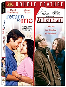 Return to Me / At First Sight