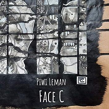 Face C
