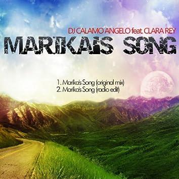 Marika's Song