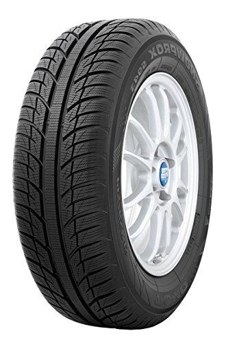 Toyo Snowprox S 943 M+S - 185/65R15 88H - Winterreifen