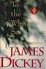 To the White Sea