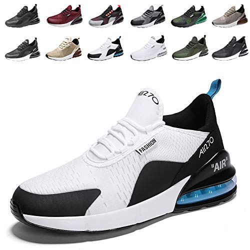 popular brand new arrive detailing Sports & outdoors the best Amazon price in SaveMoney.es