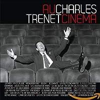 Charles Trenet Au Cinema