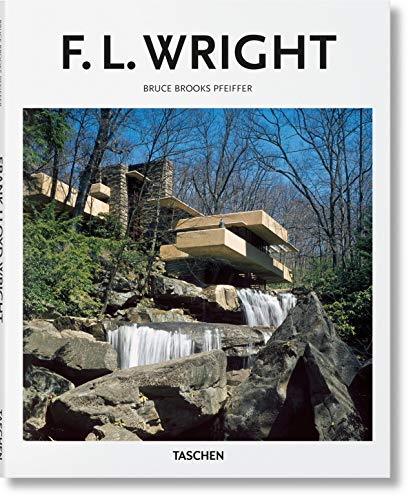 F.L. Wright