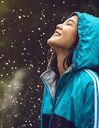 【医薬部外品】クレアラシルニキビ対策薬用パウダーローション10Xしっかり殺菌120mlニキビ化粧水