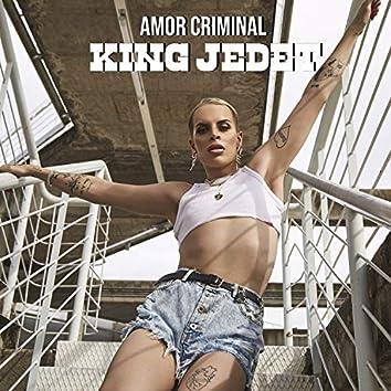 Amor Criminal