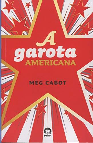 A garota americana (Vol. 1)