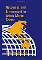 Resources & Environment in Asia's Marine Sector