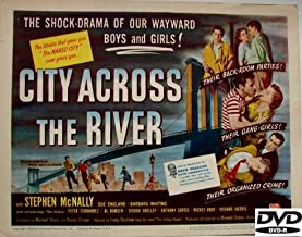 Best city across the river dvd Reviews