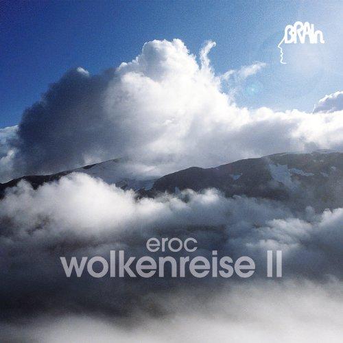 Wolkenreise (2012 Remastered Version)