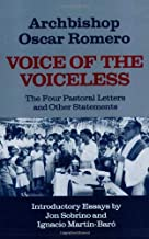 Best voice of the voiceless book Reviews