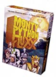 Monty Python Fluxx - Juguete (Looney Labs LOO036)