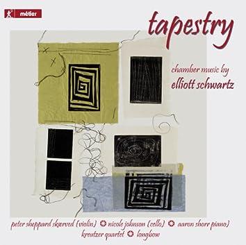 Schwartz: Tapestry