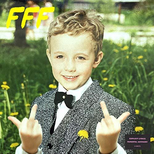FFF [Explicit]