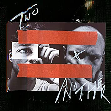 Two Sides (Deluxe)