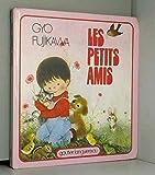 Les Petits amis - Gautier Languereau - 01/03/1994