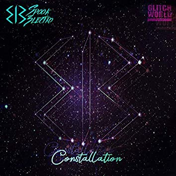 Constallation