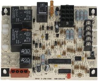 103085-01 - Ducane OEM Replacement Furnace Control Board