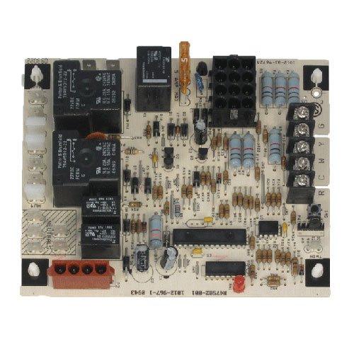 51HkBFH2aKL._SR500500_ ducane furnace parts amazon com