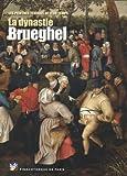 La dynastie Brueghel - Les peintres témoignent de leur temps - Pinacothèque de Paris - 31/10/2013