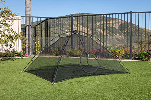 Outback Jack Outdoor Cat Enclosures