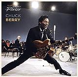Collection Jean-Marie Périer - Chuck Berry [Vinilo]