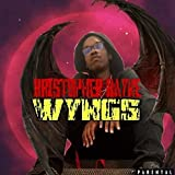 Wyngs [Explicit]