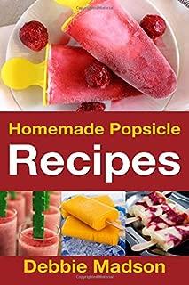Best popsicle ingredients list Reviews