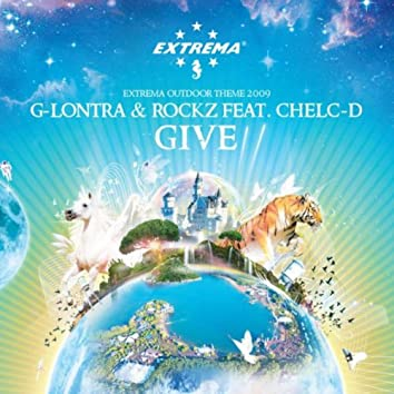 Give (Extrema Theme 2009)