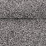GGM® Filz Taschenfilz 3mm, Meterware, 90 cm breit