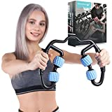 RelaxNest Fit Roller Pro...