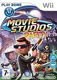 Movie Studios Party [Edizione: Regno Unito]