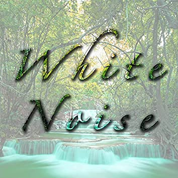White Noise Playlist: Background Tunes to Help You Relax