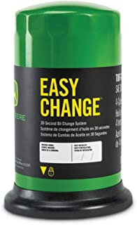 Paper Element Qty 2 AFE AR1400R John//Deere Direct Replacement