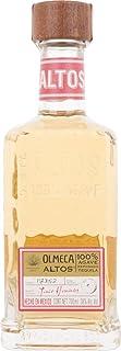 Olmeca Altos Reposado Tequila Agave 1 x 0.7 l