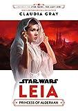 Star Wars. Leia. Princess Of Alderaan