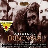 Original Dubliners (2CD)